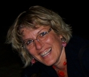 Monica Resta
