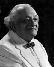 Moreno Jacob