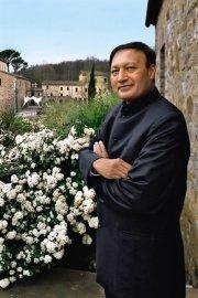 Mosaraf Ali