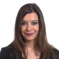Myriam Lopa