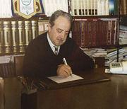 N. Michele Campanozzi