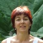 Nadia Nicoletti