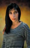 Nadia Tortoreto