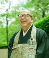 Nansen Oshō