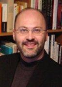 Neil A. Rector