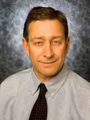 Neil Berinstein