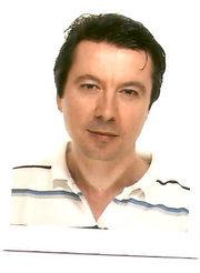 Nicholas Caposiena