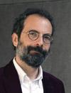 Nicola Campogrande