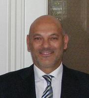 Nicola Giovanni Grillo