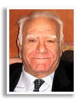 Nicolò Giuseppe Bellia