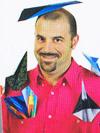 Nicola Suman