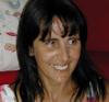 Nicoletta Bertelle