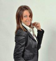 Nicoletta Caputo