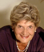 Nicoletta Ramorino