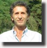 Nitamo Federico Montecucco