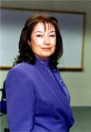 Nora Fusillo