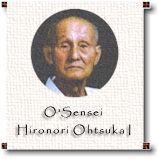 Ohtsuka Hironori