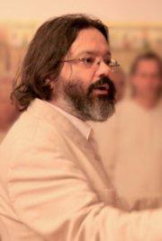 Olivier Manitara