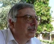 Oscar Grazioli