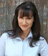 Pamela Pedder