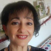 Paola Brancaleon