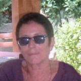 Paola Fiorentini