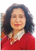 Paola Mantovani