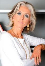 Paola Marella