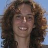 Paola Ricchiardi