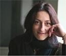 Paola Rosà