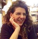 Paola Vitale