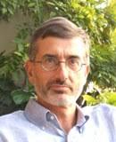 Paolo Bellavite