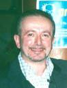 Paolo Bolognesi