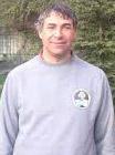 Paolo Bosatra