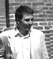 Paolo C. Conti