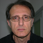 Paolo Gaetani
