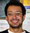 Paolo Gangemi