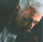 Paolo Longarini