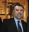 Paolo Madron