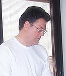Paolo Mazzucchi