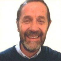 Paolo Michielin