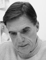 Paolo Moderato