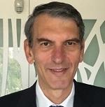 Paolo Pantanella