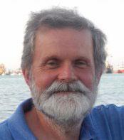 Paolo Pigozzi