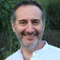 Paolo Pistis