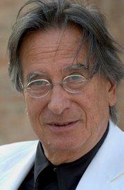 Paolo Portoghesi