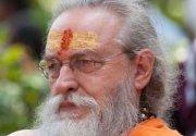 Paramahamsa Svàmi Yogananda Giri