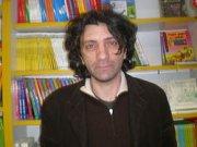 Pascale Antonio