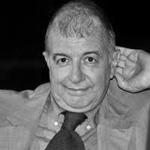 Pasquale Chessa
