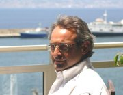 Pasquale Romeo